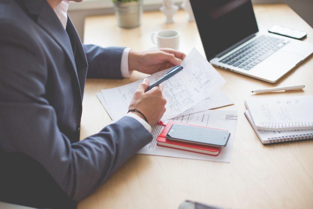empreededores-equilibrio-trabalho-vida