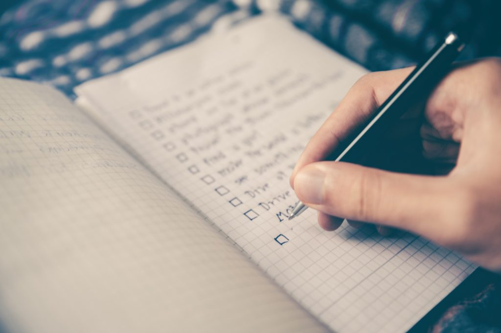 5 lições para desenvolver habilidades