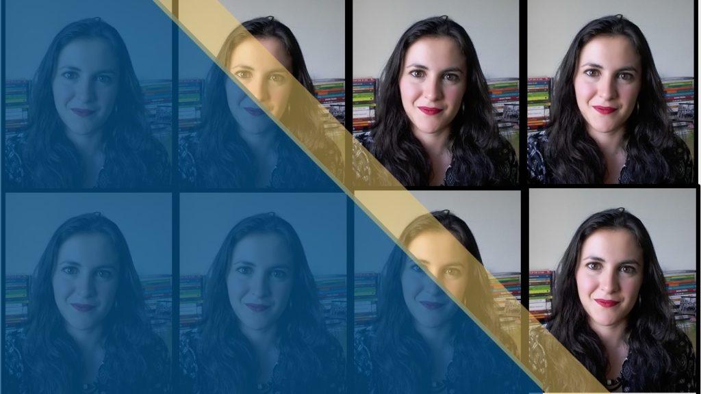 Vídeo 6 - NETWORKING é sua maior riqueza - Série: Desenvolvimento Estratégico de Competências